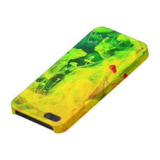 paint Splash Case For iPhone 5/5S