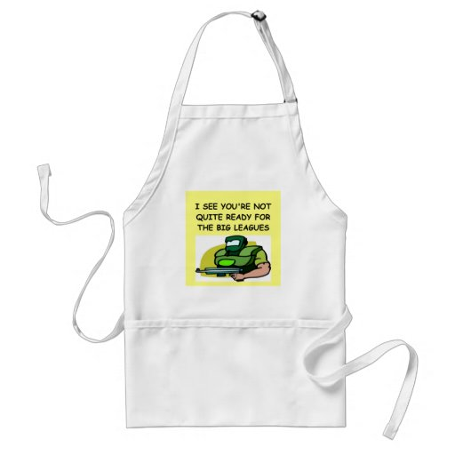 PAINTBALL1.png Aprons