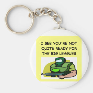 PAINTBALL1.png Keychains