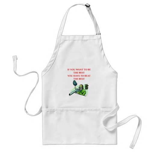 paintball.png apron