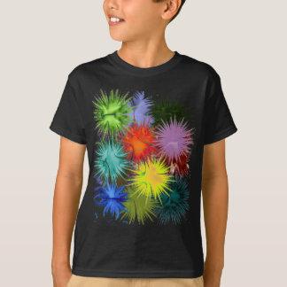 paintballz2 T-Shirt