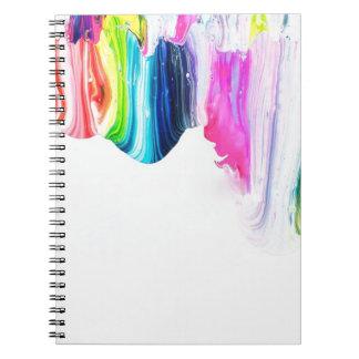Paintdrop jpeg journals