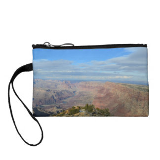 Painted Desert Grand Canyon Coin Purse