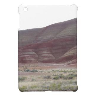 Painted Hills iPad Mini Case
