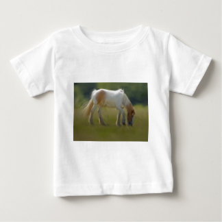 PAINTED PONY BABY T-Shirt