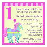 Painted Pony/ Birthday