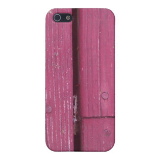 Painted Wood Cases For iPhone 5