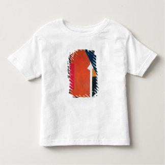 Painterly Architectonics, 1916-17 T Shirt