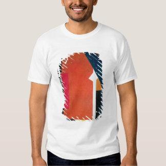 Painterly Architectonics, 1916-17 Tshirt