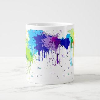 painters mug