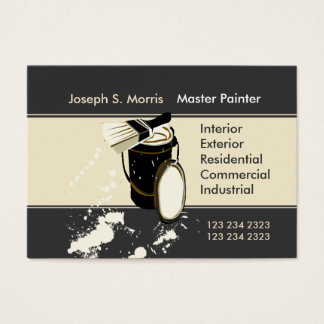 Painters Painting Services Home Improvement
