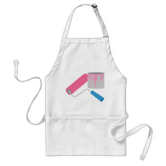 Painting Aprons