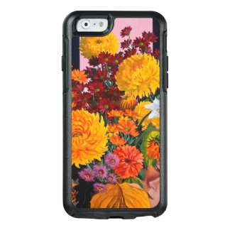 Painting in October 2005 OtterBox iPhone 6/6s Case