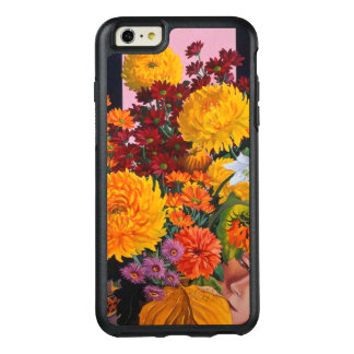 Painting in October 2005 OtterBox iPhone 6/6s Plus Case