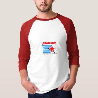 paintstar baseball classic T-Shirt