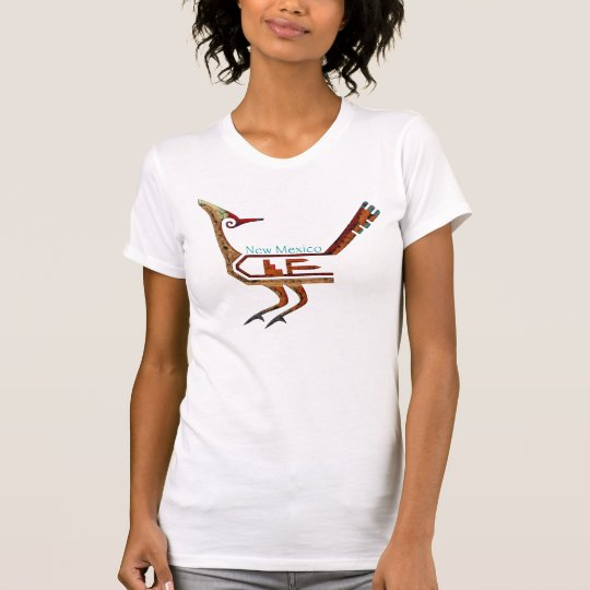 """""""Paisano"""" T-Shirt"""