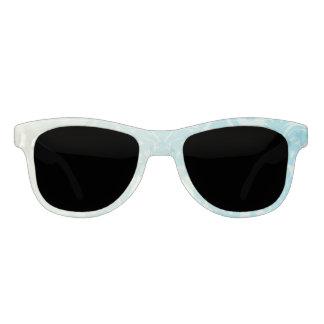 Paisley Day Rain Sunglasses