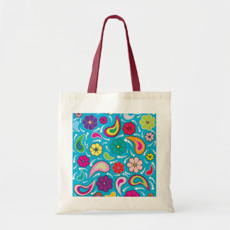 """paisley"".""Florence"" Bags"