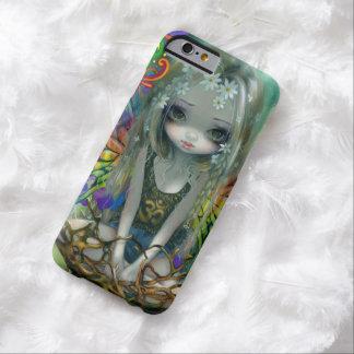 """Paisley"" iPhone 6 Case"