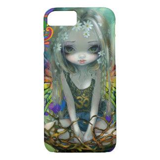 """Paisley"" iPhone 7 Case"