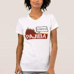 PajibaT Tshirt