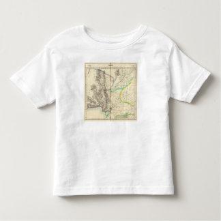 Pakistan, Asia 81 Toddler T-Shirt