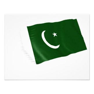 pakistan custom invitations