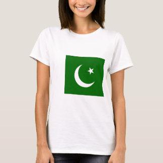 Pakistan PK T-Shirt