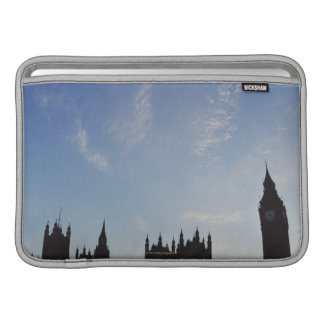 Palace of Westminster MacBook Sleeve