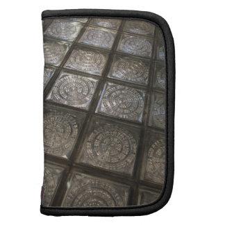 Palacio de Communicaciones, glass flooring Planners