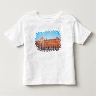 Palacio de Telmo in Seville, Spain seat of Toddler T-Shirt