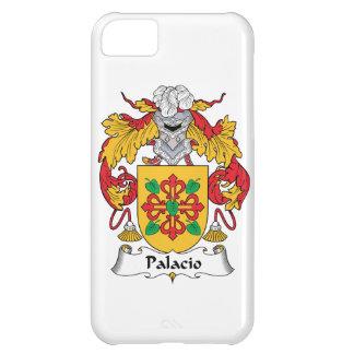 Palacio Family Crest iPhone 5C Case