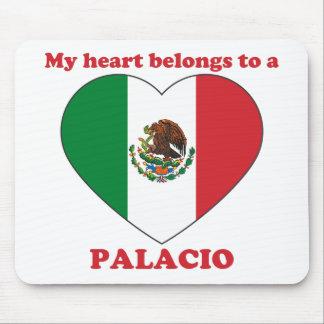 Palacio Mouse Pad