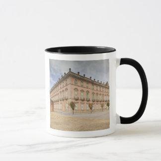 Palacio Real de Riofrio Mug