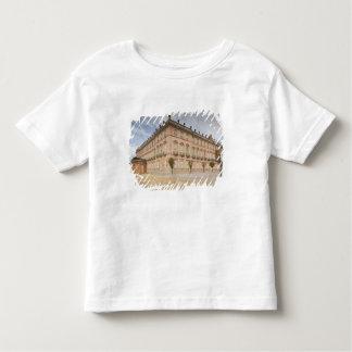 Palacio Real de Riofrio T-shirts