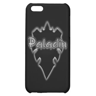 paladin shield iphone 4 cover