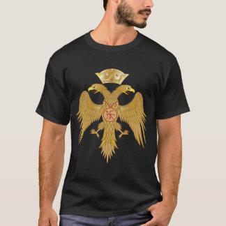Palaiologos Eagle T-Shirt