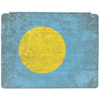 Palau iPad Cover