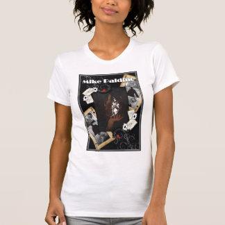 Paldino Poster Shirt