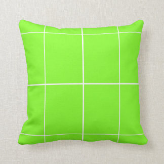 Pale GREEN  Blanc BUY Blank or ADD TEXT IMAGE Love Pillows