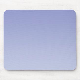 """""""Pale Purple Ombre"""" Mousepads"""