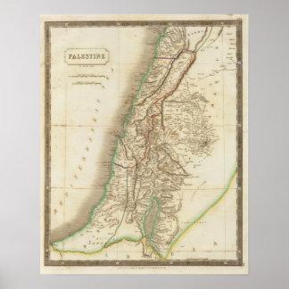 Palestine 2 poster