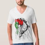 Palestine .3 tshirts