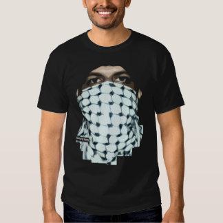 Palestine Intifada Generation T-shirts