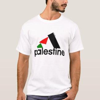 Palestine Logo T-Shirt
