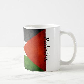 Palestine-mug-1 Coffee Mug