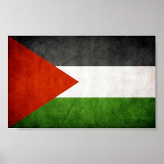 Palestine-Poster-1 Poster