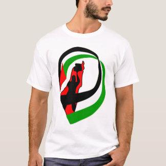 Palestine Return T-Shirt