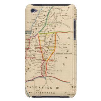 Palestine sous Constantin le Grand, 330 apres JC iPod Case-Mate Cases