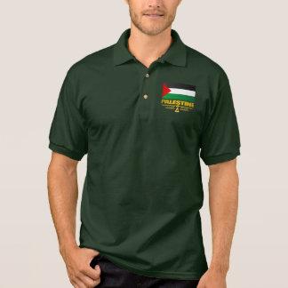 Palestine T-shirts
